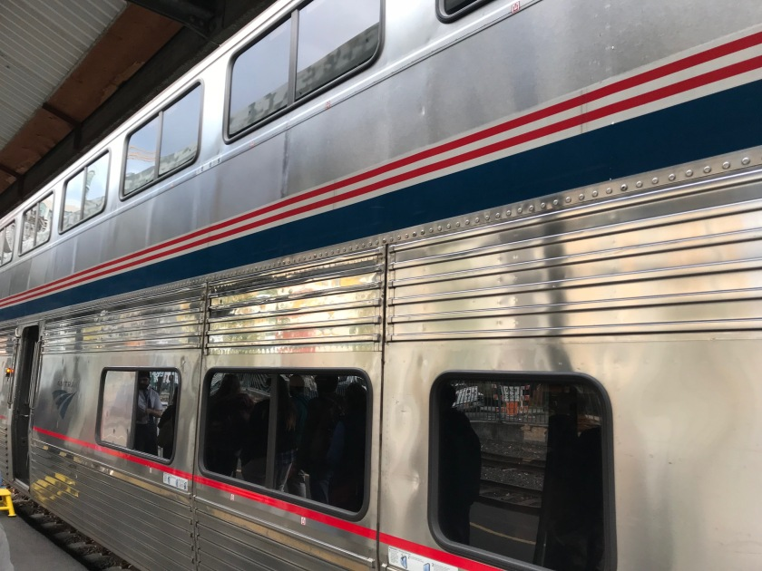 Amtrak_Willamette_Valley__1_59