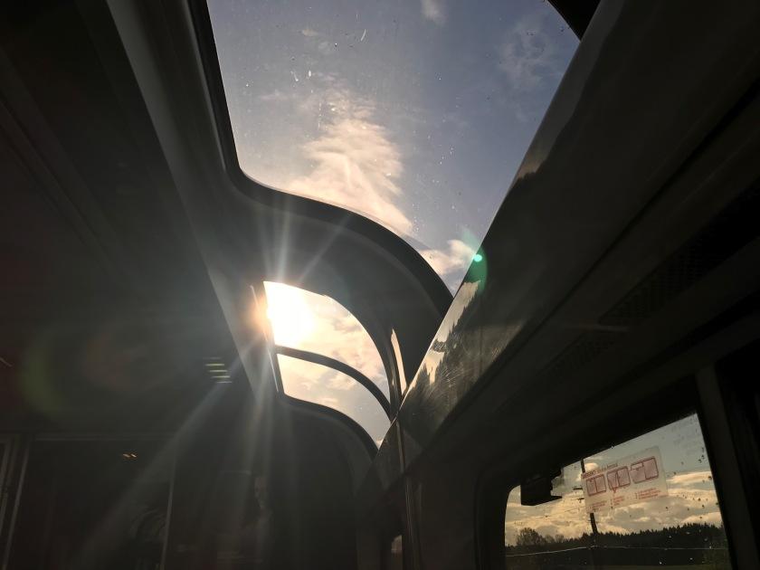 Amtrak_Willamette_Valley__1_80