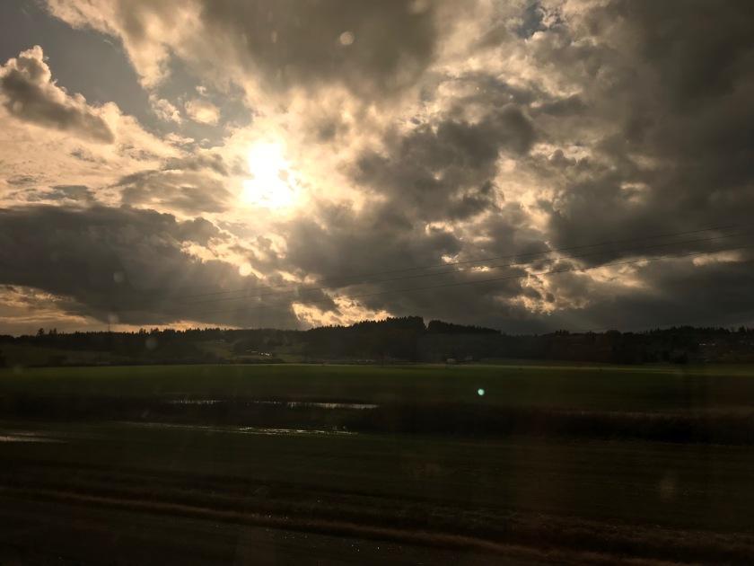 Amtrak_Willamette_Valley__1_91